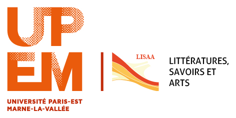 UPEM-LISAA EA 4120